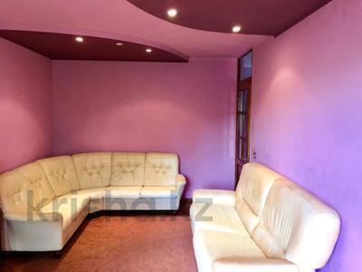 2-комнатная квартира, 55 м², 4/5 этаж, Альпийская 33 за 6 млн 〒 в Сочи — фото 2