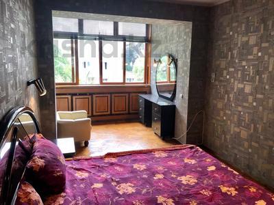 2-комнатная квартира, 55 м², 4/5 этаж, Альпийская 33 за 6 млн 〒 в Сочи — фото 3