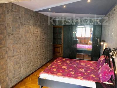 2-комнатная квартира, 55 м², 4/5 этаж, Альпийская 33 за 6 млн 〒 в Сочи — фото 4