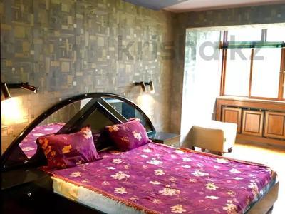 2-комнатная квартира, 55 м², 4/5 этаж, Альпийская 33 за 6 млн 〒 в Сочи — фото 5