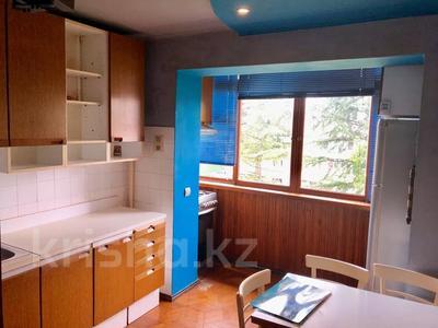 2-комнатная квартира, 55 м², 4/5 этаж, Альпийская 33 за 6 млн 〒 в Сочи — фото 6