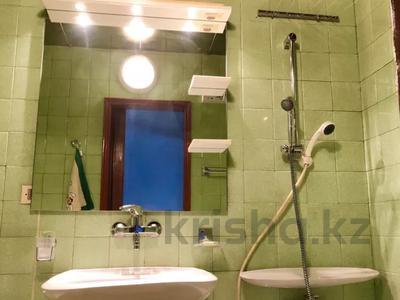 2-комнатная квартира, 55 м², 4/5 этаж, Альпийская 33 за 6 млн 〒 в Сочи — фото 8