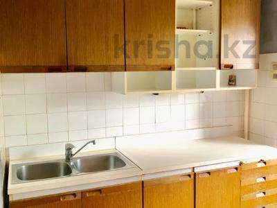 2-комнатная квартира, 55 м², 4/5 этаж, Альпийская 33 за 6 млн 〒 в Сочи — фото 9