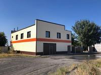 6-комнатный дом, 333 м², 25 сот., Стартовый за 110 млн 〒 в Караганде, Казыбек би р-н