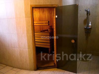Массажный комплекс с сауной за 300 000 〒 в Алматы, Бостандыкский р-н