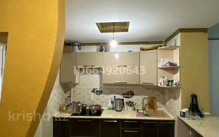 2-комнатная квартира, 47 м², 2/9 этаж, 27-й мкр 11 за 14 млн 〒 в Актау, 27-й мкр