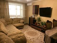 2-комнатная квартира, 53 м², 6/9 этаж, Куйши дина за 24 млн 〒 в Нур-Султане (Астане), Алматы р-н