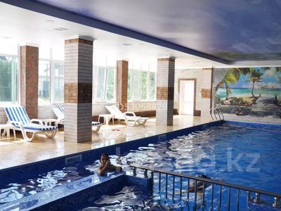 Здание, площадью 2500 м², Акбозова — Абая за 450 млн 〒 в Таразе — фото 11