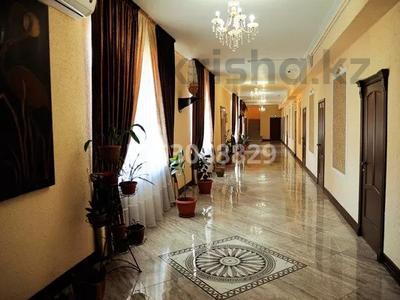 Здание, площадью 2500 м², Акбозова — Абая за 450 млн 〒 в Таразе — фото 8