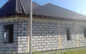 5-комнатный дом, 160 м², 5 сот., Суюнбая 59/28 за 10.5 млн 〒 в Каскелене