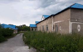 Промбаза 70 соток, Талдыбулак 8 за 69 млн 〒 в Алматы, Алатауский р-н
