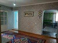 6-комнатный дом, 250 м², 8.5 сот.