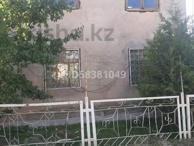 Дача с участком в 24 сот., Чубарсу за 15 млн 〒 в Шымкенте — фото 10