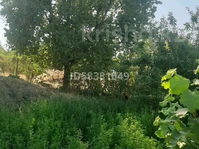 Дача с участком в 24 сот., Чубарсу за 15 млн 〒 в Шымкенте — фото 2