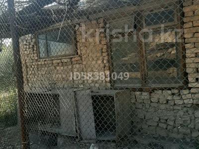 Дача с участком в 24 сот., Чубарсу за 15 млн 〒 в Шымкенте — фото 4