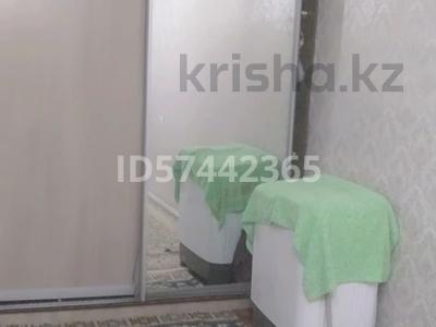 1-комнатная квартира, 18.2 м², 2/5 этаж, Чекалина 30 б за 1.8 млн 〒 в Актобе