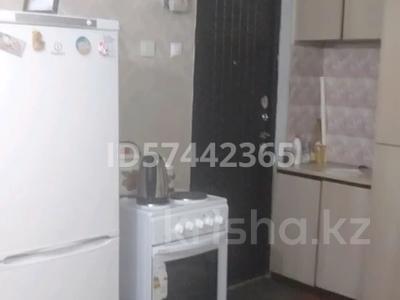 1-комнатная квартира, 18.2 м², 2/5 этаж, Чекалина 30 б за 1.8 млн 〒 в Актобе — фото 2