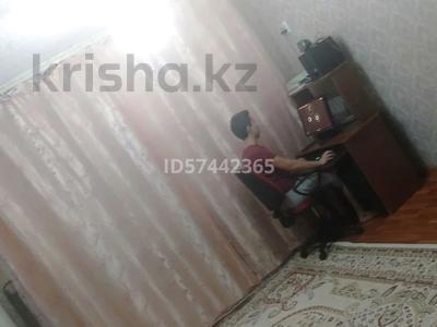 1-комнатная квартира, 18.2 м², 2/5 этаж, Чекалина 30 б за 1.8 млн 〒 в Актобе — фото 3