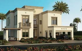 7-комнатный дом, 600 м², 5 сот., Арабиан 3 — Ранчес за ~ 811.4 млн 〒 в Дубае