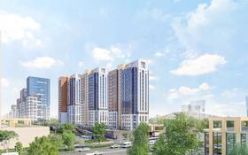 Нежилое помещение под автомойку за ~ 79.2 млн 〒 в Нур-Султане (Астана), Алматы р-н