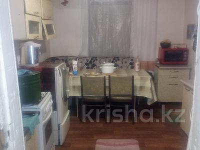 4-комнатный дом, 82 м², 2 сот., Ахан Серы — Стахановская за 14.5 млн 〒 в Алматы, Турксибский р-н
