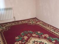 3-комнатный дом, 75 м², 5 сот., Көкөзек 21 — Мерей за 9 млн 〒 в Карасае