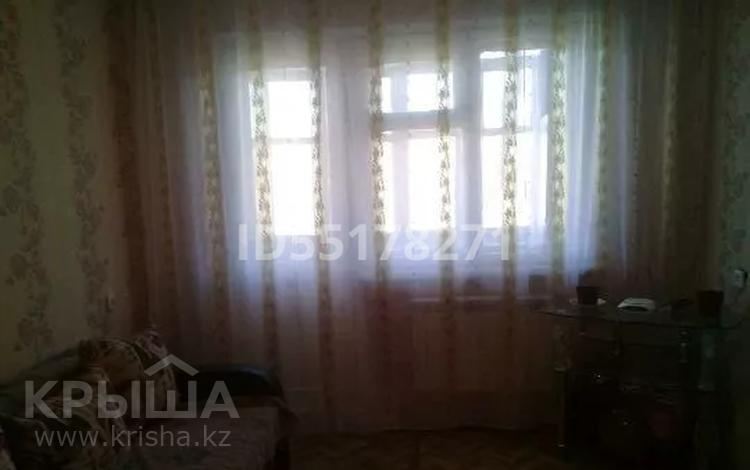1-комнатная квартира, 31 м², 2/5 этаж, Казыбек би р-н, мкр Юго-Восток за 9.2 млн 〒 в Караганде, Казыбек би р-н