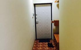 2-комнатная квартира, 60 м², 14/22 этаж помесячно, Гастелло — Жанибека Тархана за 120 000 〒 в Нур-Султане (Астана), р-н Байконур