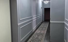 5-комнатная квартира, 150 м², 1/2 этаж, Огородная 36 а за 22.5 млн 〒 в Атырау