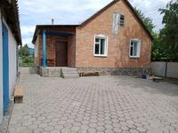 3-комнатный дом, 71.9 м², 8 сот., Барнаульская улица, мирный 40 за 15 млн 〒 в Усть-Каменогорске