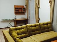 2-комнатная квартира, 60 м², 2/4 этаж помесячно