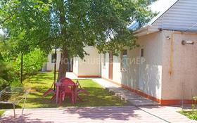 5-комнатный дом, 170 м², 6 сот., Восход тау за 27 млн 〒 в Кыргауылдах