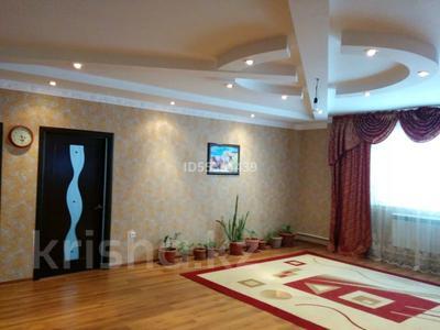 4-комнатный дом, 168 м², 10 сот., мкр Береке 14 за 28 млн 〒 в Атырау, мкр Береке — фото 2