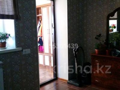 4-комнатный дом, 168 м², 10 сот., мкр Береке 14 за 28 млн 〒 в Атырау, мкр Береке — фото 5