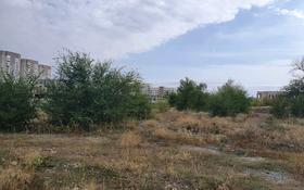 Участок 50 соток, Балапанова 51/1 — Проспек Астана за 35 млн 〒 в Талдыкоргане