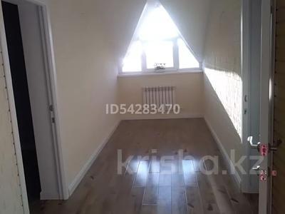 6-комнатный дом, 300 м², 8 сот., мкр Лесхоз 6 за ~ 77.8 млн 〒 в Атырау, мкр Лесхоз — фото 10