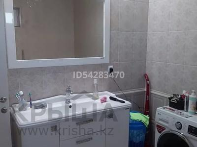 6-комнатный дом, 300 м², 8 сот., мкр Лесхоз 6 за ~ 77.8 млн 〒 в Атырау, мкр Лесхоз — фото 13