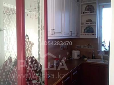 6-комнатный дом, 300 м², 8 сот., мкр Лесхоз 6 за ~ 77.8 млн 〒 в Атырау, мкр Лесхоз — фото 15