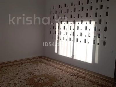 6-комнатный дом, 300 м², 8 сот., мкр Лесхоз 6 за ~ 77.8 млн 〒 в Атырау, мкр Лесхоз — фото 8