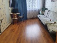 3-комнатная квартира, 70 м², 4/12 этаж, Сыганак за 24.3 млн 〒 в Нур-Султане (Астане)