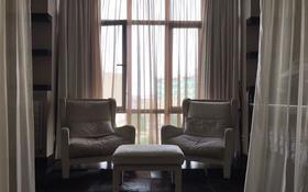 5-комнатная квартира, 211 м², 5/9 этаж, 15-й мкр 56а за 155 млн 〒 в Актау, 15-й мкр