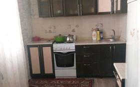 2-комнатная квартира, 60 м² помесячно, Карталинская 18/1 за 120 000 〒 в Нур-Султане (Астана)