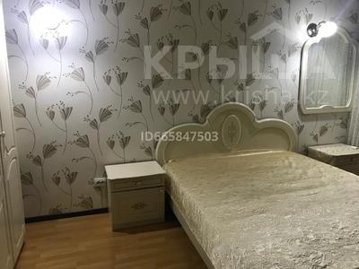 2-комнатная квартира, 85.2 м², 2/15 этаж, Толе би за 39 млн 〒 в Алматы, Алмалинский р-н