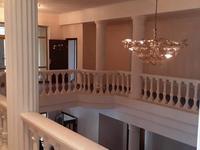 10-комнатный дом помесячно, 800 м², 17 сот.