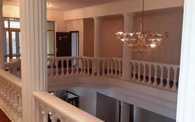 10-комнатный дом помесячно, 800 м², 17 сот., мкр Горный Гигант, Мкр Горный Гигант за 1.5 млн 〒 в Алматы, Медеуский р-н