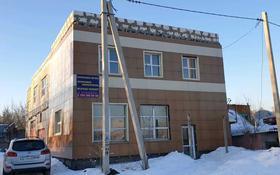 Здание, площадью 320 м², мкр Городской Аэропорт, Космонавтов 1 за 69 млн 〒 в Караганде, Казыбек би р-н