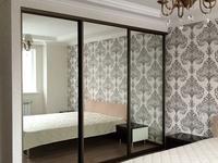 3-комнатная квартира, 102 м² помесячно