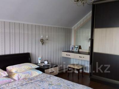3-комнатный дом, 160 м², 7 сот., Юбилейная 10 А за 28 млн 〒 в Панфилове (Табаксовхоз)