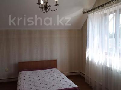 3-комнатный дом, 160 м², 7 сот., Юбилейная 10 А за 28 млн 〒 в Панфилове (Табаксовхоз) — фото 3