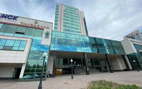 Офис площадью 290 м², Сыганак 43 — Туркестан за 250 млн 〒 в Нур-Султане (Астане), Есильский р-н